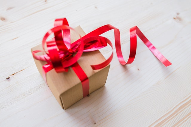 Holiday Gift Guide for the Homeowner