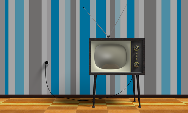 Is Renovation TV Helping or Giving You the Wrong Idea?