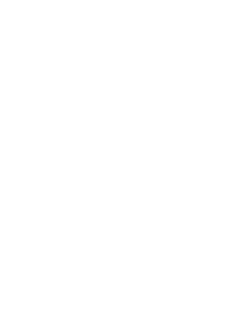 STL HBA Logo