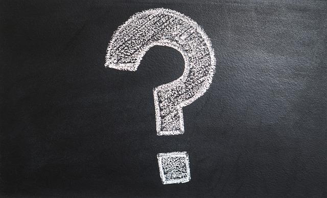 Aleto's Process FAQ